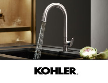 how to become a kohler plumbing dealer